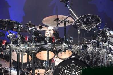 スリップノット、ジョーイ・ジョーディソン、Joey Jordison.jpg