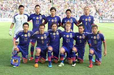 日本代表.jpg