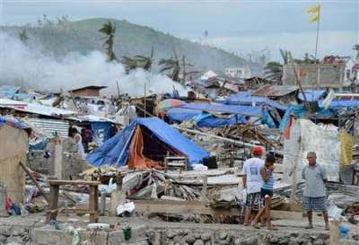 フィリピン台風.jpg